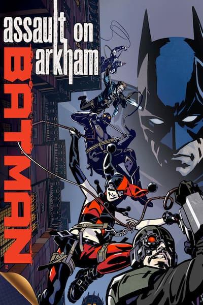 dcu-batman-assault-on-arkham-2014