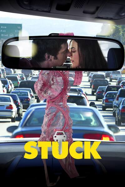 stuck-2014
