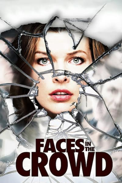 faces-in-the-crowd-2011