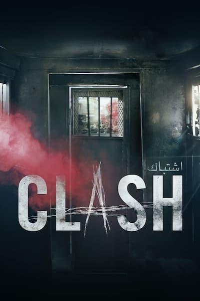 clash-2016