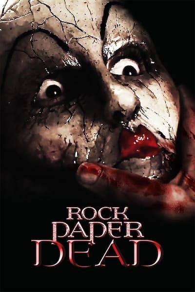 rock-paper-dead-2017