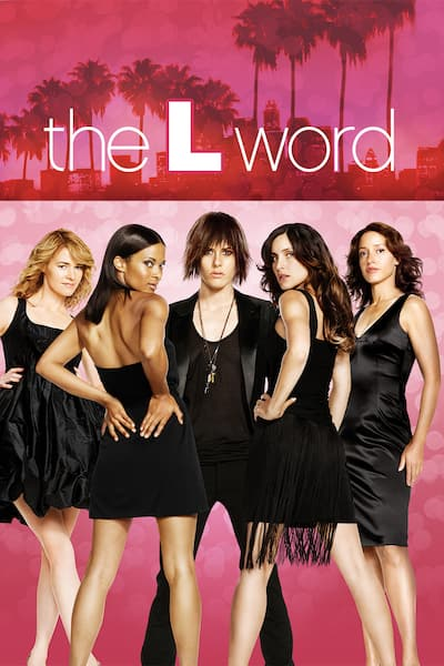 l-word-the