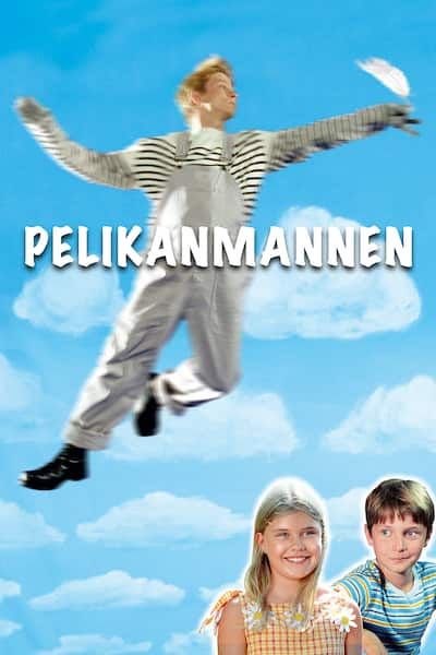 pelikanmannen-2004