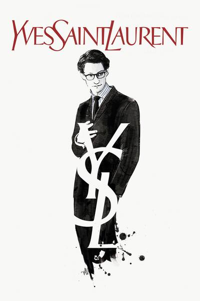 yves-saint-laurent-2014