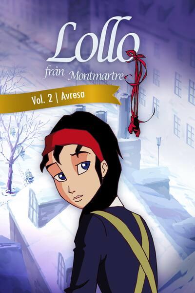 lollo-fran-montmartre-avresa-2008