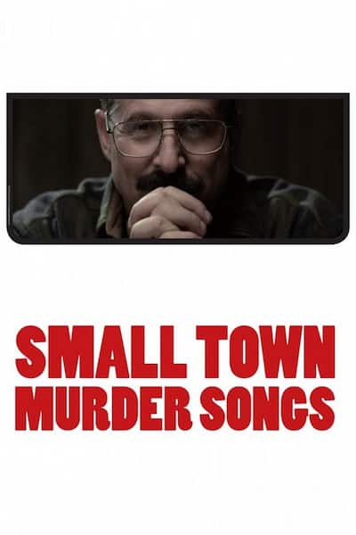 small-town-murder-songs-2010