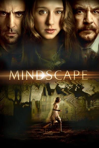 mindscape-2013