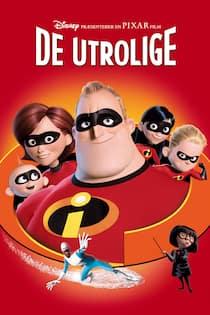 de-utrolige-2004
