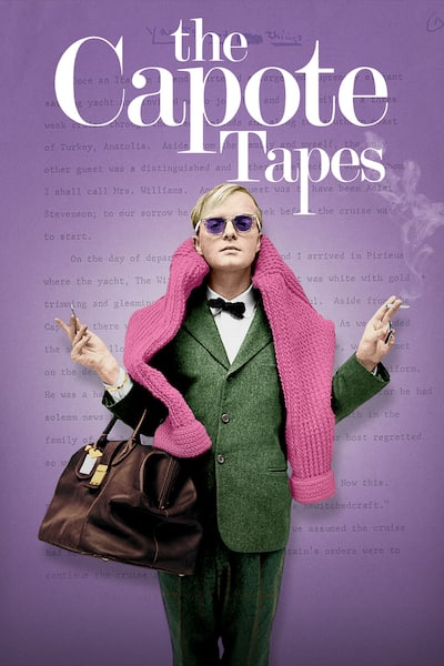the-capote-tapes-2019