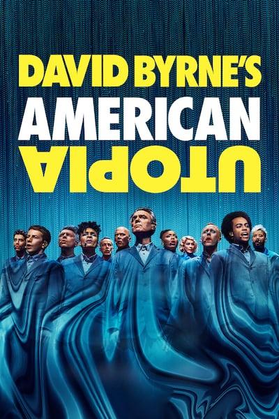 david-byrnes-american-utopia-2020
