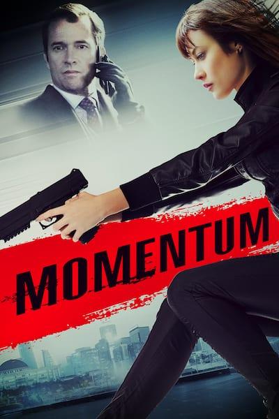 momentum-2015