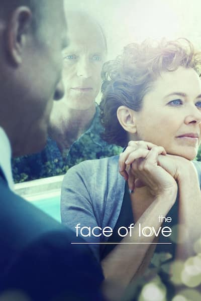 the-face-of-love-2013