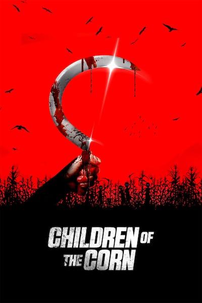 children-of-the-corn-1984