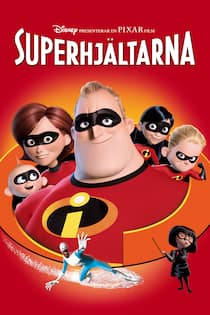superhjaltarna-2004