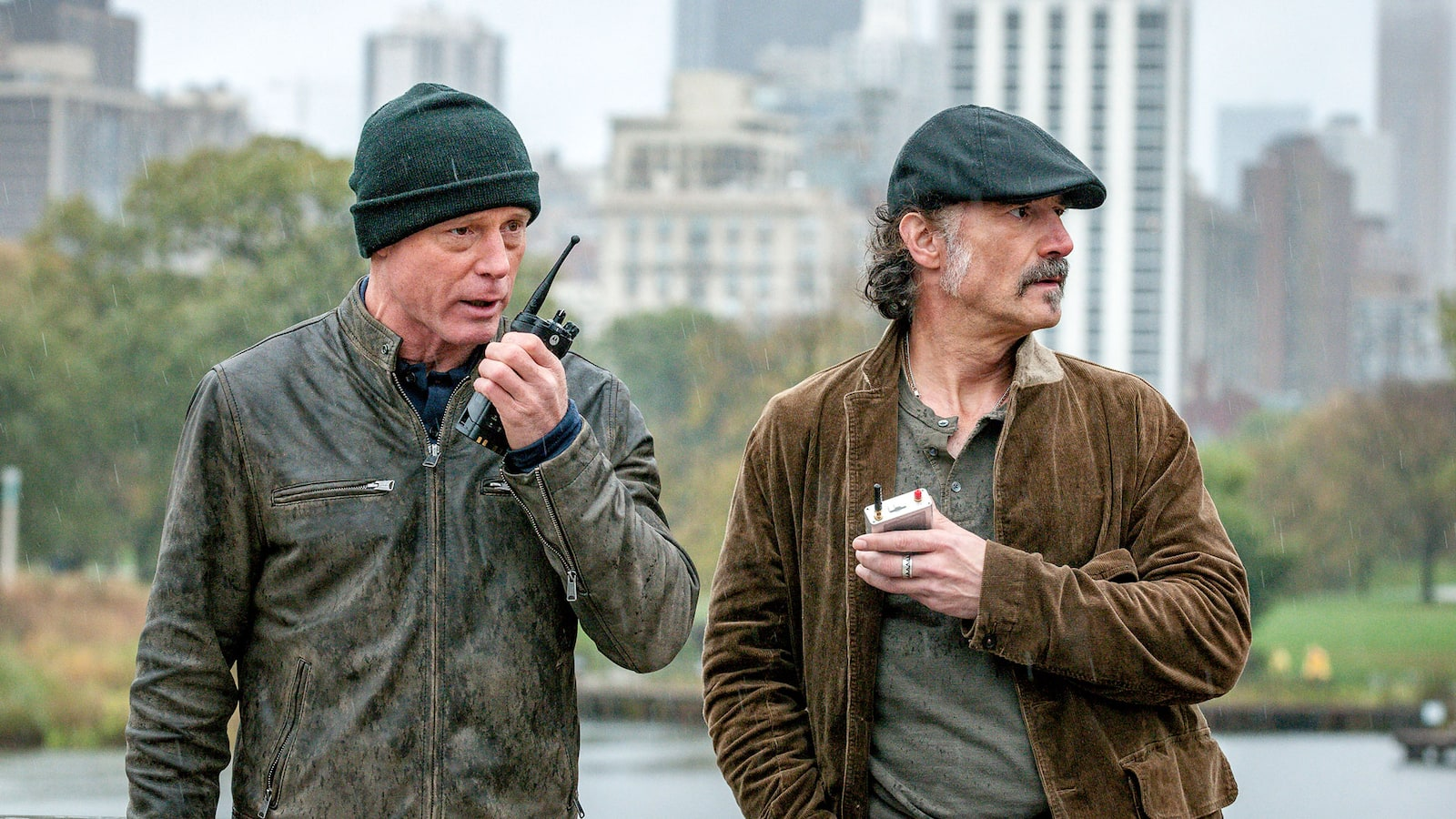 chicago-p.d./sesong-5/episode-9