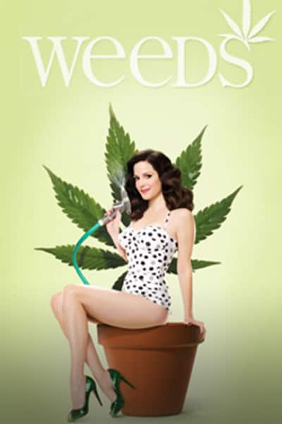weeds/sasong-8/avsnitt-9