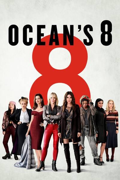 oceans-8-2018