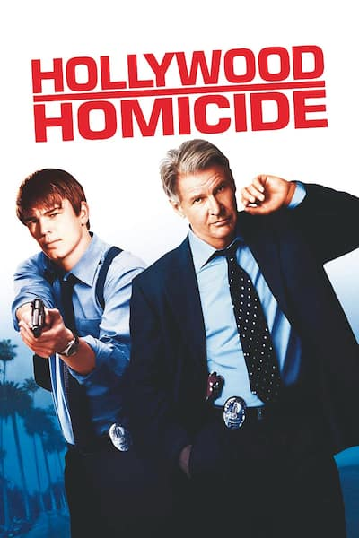 hollywood-homicide-2003