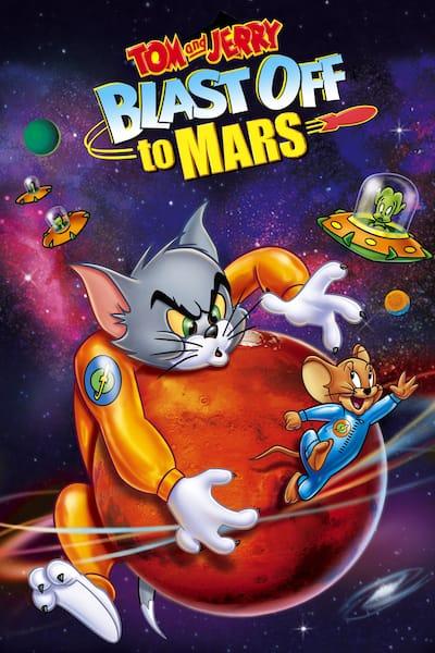 tom-och-jerry-pa-vag-mot-planeten-mars-2005