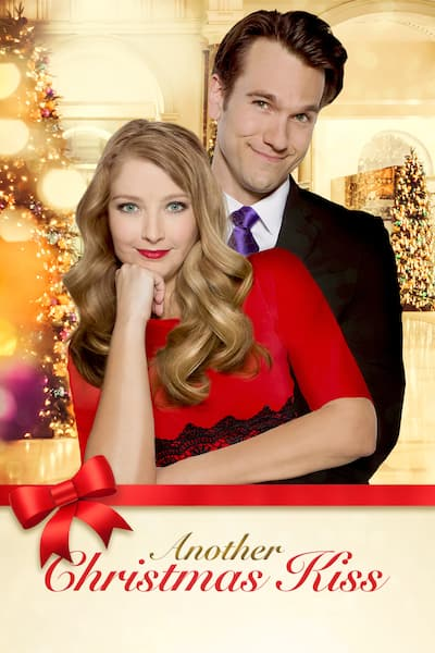 another-christmas-kiss-2014