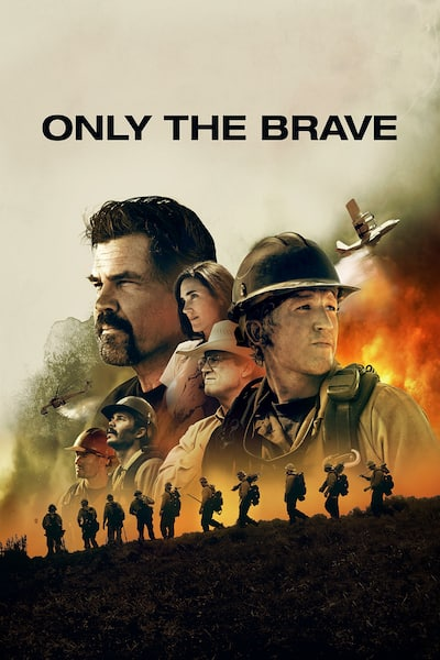 only-the-brave-2017