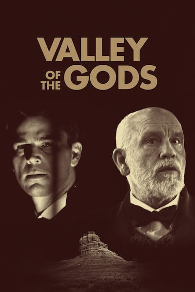 valley-of-the-gods-2019