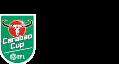 Ligacupen