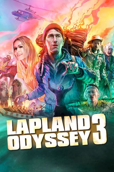 lapland-odyssey-3-2017