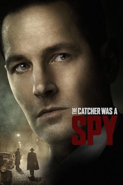 the-catcher-was-a-spy-2018