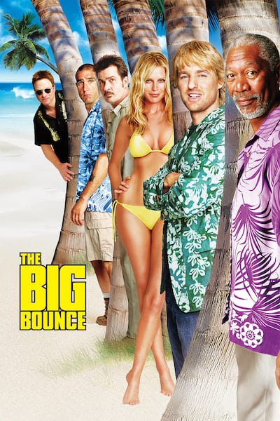 the-big-bounce-2004