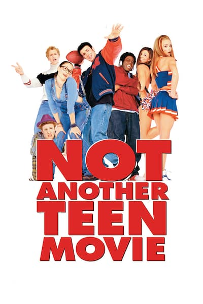 not-another-teen-movie-2001