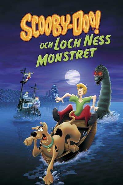 scooby-doo-och-loch-ness-monstret-2004