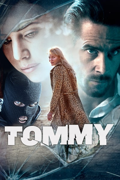tommy-2014