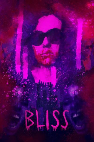 bliss-2019