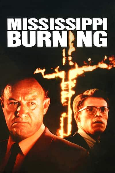 mississippi-burning-1988