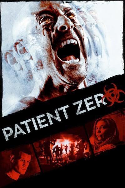 patient-zero-2018