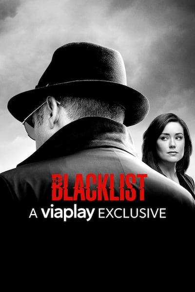 the-blacklist/sasong-5/avsnitt-5