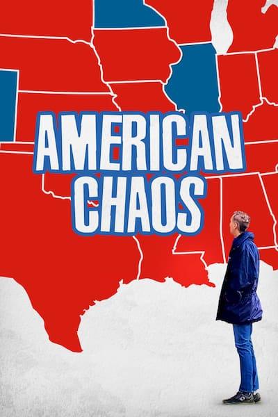 american-chaos-2018