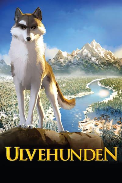 ulvehunden-2018