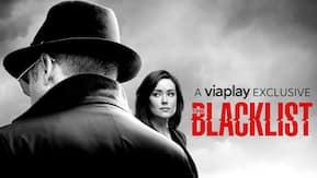 blacklist-the