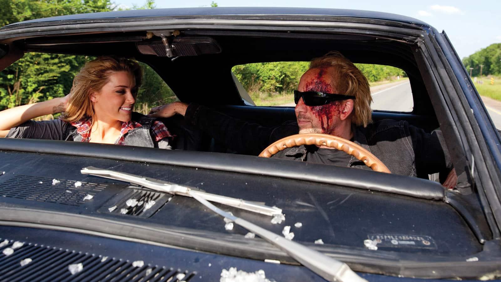 drive-angry-2011