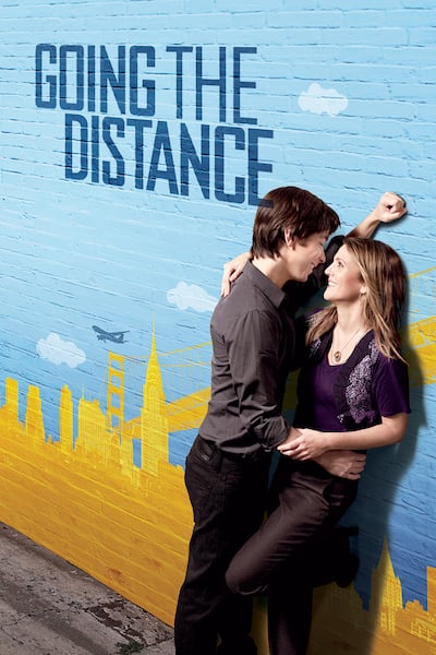 going-the-distance-2010