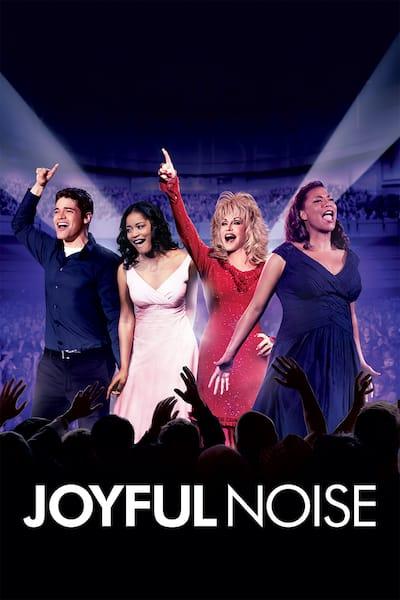 joyful-noise-2012