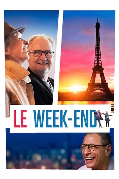 le-weekend-2013