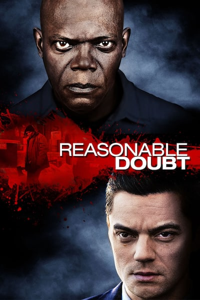reasonable-doubt-2014