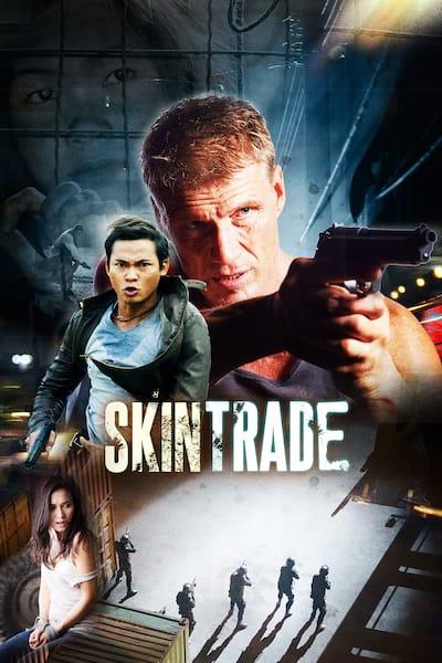 skin-trade-2015