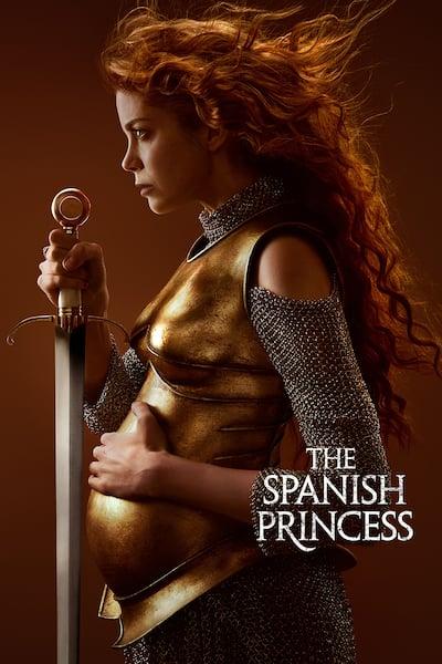 spanish-princess-the