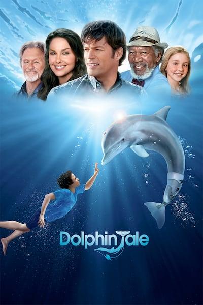 dolphin-tale-2011