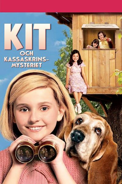 kit-och-kassaskrinsmysteriet-2008