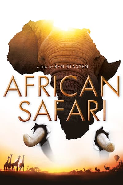 african-safari-2013